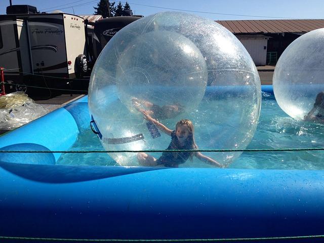 bubliny na vodě.jpg
