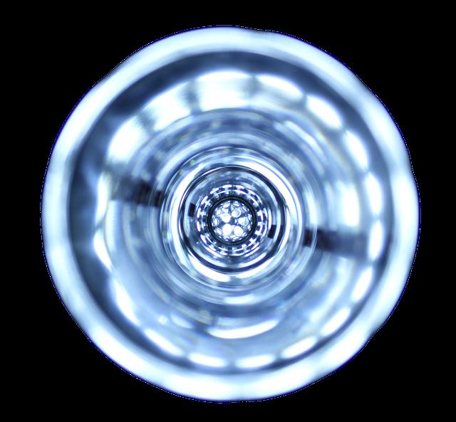 Vhodné světlo do auta